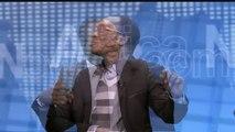 AFRICA NEWS ROOM du 20/02/14 - Faits Religieux - BENIN: Le christianisme céleste, quand les révélations font recette - Partie 1