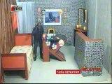 Kouthia Show du jeudi 20 février 2014 (partie2)