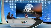 AFRICA NEWS ROOM du 20/02/14 - Faits Religieux - BENIN: Le christianisme céleste, quand les révélations font recette - Partie 2