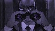 Batman Arkham Origins Blackgate Deluxe Edition - Trailer dannonce [FR]