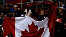 """Team USA needs no """"great pep talk"""" for Canada rematch"""