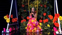 America's Got Talent 2013 - Season 8 - 030 - Aaralyn & Izzy - Metal Kids' Original Song - Dog Poop