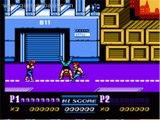 Double Dragon 2 The Revenge Supreme Master Difficulty Full Walkthrough NES (HD 1080p)