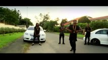KIFF NO BEAT – Samusement / ALBUM – Petards d'ados / Réal - SERIAL KILL / 2013