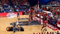 Basket - Best of dunks