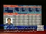 Karachi Stock Exchange News package 21 February 2014