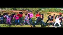 Tame Sakalu Sakalu Song | Tanka Tate Salaam Oriya Movie | Latest Oriya Video