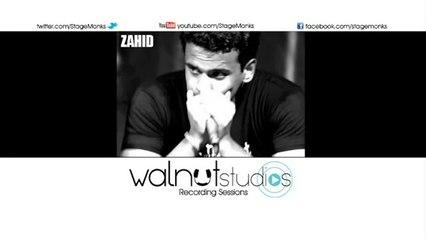 You Found Me - The Fray - Zahid Ummar(Cover)