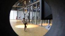 Centre Pompidou, Paris / Un Nouveau festival / Allégories d'oubli
