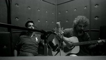Aamir Zaki - Mera Piyar cover by Adnan
