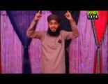 Naat Online : Urdu Naat Hum Jashan Manaenge Official Video Naat by Hafiz Sajid Qadri - New Naat [2014]
