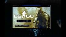 CS-GO Keygen - Counter-Strike_ Global Offensive STEAM Key Generator [2014 February]
