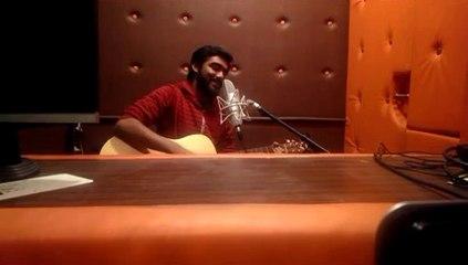 Chahun main ya na cover by Usman
