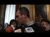 Napoli - La questione Corte dei Conti e stadio San Paolo (20.02.14)
