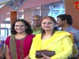 Vijaya Nirmala Birthday Celebrations With Fans