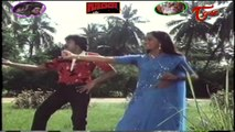 Rikshavodu Video Songs Juke Box || Chiranjeevi || Nagma
