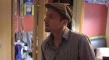 Derren Brown Apocalypse Channel 4 Trailer
