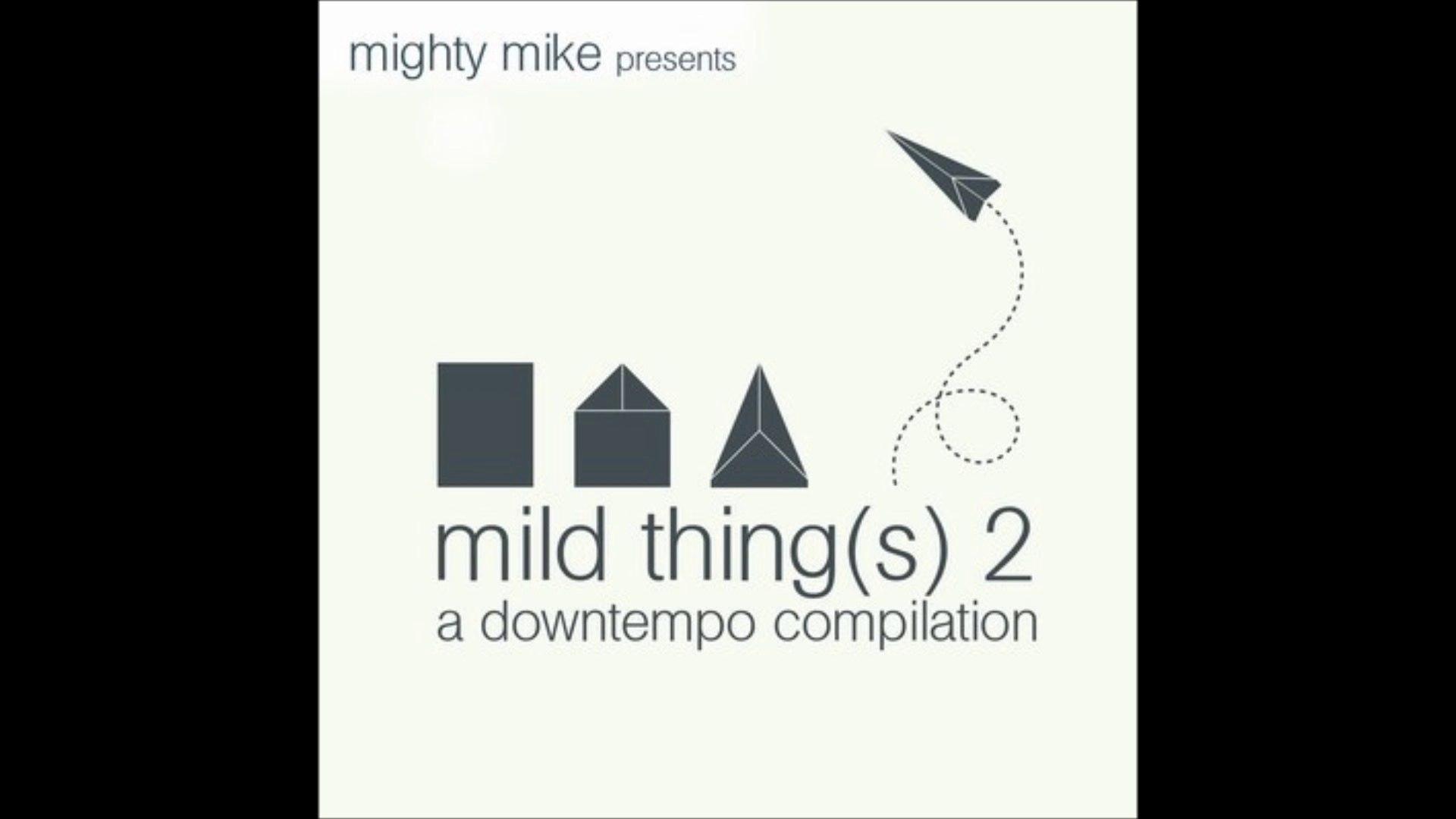 sexy people Mighty Mike remix da ya think I'm sexy vs Rod Stewart / John Legend 2011 - mild thi