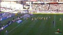 Olympique Lyonnais, 2013/2014   100% Olympique lyonnais