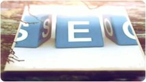 SEO Company India-SEO Services India-SEO India-Expert SEO India
