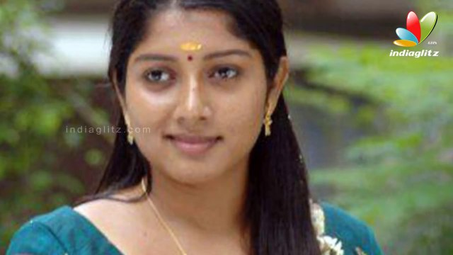 Anumol loves a challengel I Anumol Navel Song | Latest Hot Malayalam News