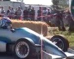 Course de côte de Biot 2005 (Courses) - TTWorld