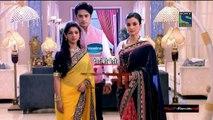 Desh Ki Beti - Nandini 720p 21st February 2014 Video Watch Online HD pt2
