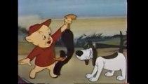 Daffy Duck Hunt (1949 - VF d'origine)