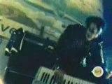 Marilyn Manson - Fight Song