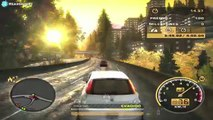 NFS MOST WANTED #2 BLACKLIST #15 SONNY(360P_H.264-AAC)T