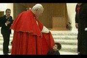 Papa João Paulo II Comunicação e Discurso (Book Trailer)