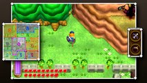 MASTER OF TWO WORLDS — ZELDA_ A LINK BETWEEN WORLDS #36(360P_H.264-AAC)T