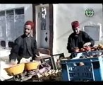 Algérie - BILA HOUDOUD Humour a l'ancienne 5 Oran