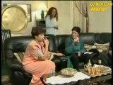 Algérie - Nass Mlah City 1 - Un Mari pour ma fille
