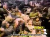 The Doors - Documental (subtítulado en español)