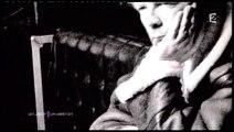Noire musique et poésie -  45 - Renaud le rebelle partie 3