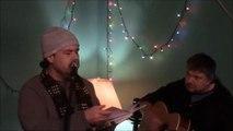 SoloVox poésie musique slam - 50 - SoloVox Cabaret du 29 janvier 2014 au Bar l'Escalier partie 2