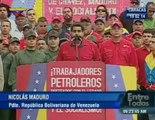 (Video) Entre Todos con Luis Guillermo García del día Martes, 18 de Febrero de 2014 (1/2)