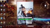 Battlefield 4 Key Generator - Générateur de Clé Battlefield 4 - Mai 2014