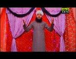 Naat Online : Urdu Naat Milad Hay Official Video Naat by Hafiz Sajid Qadri - New Naat [2014]