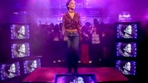 Alizée - Moi...Lolita Live Top of the Pops England 10-20-2001 HQ Audio