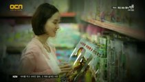 Ghost Seeing Detective Cheo Yong.EP2 .evil girl arb sub part2