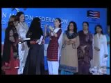 https://www.facebook.com/pages/Gujrati-Forum/1375270146066908      All Pakistan Memon Federation New Video Song~1