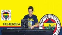 Piyano ile FENERBAHÇE Şarkıları KALPLERİ FETHEDEN RENKLER Fb Fanatik Marşları YAŞA EFSANE FENER Fener Bahçe Marşı Sarı KANARYALAR EN ÇOK GÜZEL BEĞEN MARŞ TRİBÜN YOUTUBE PİYANO DİGİTAL DİJİTAL DİJİFUTBOL TOP GOL KALP YÜREK MEHTER FETİH RENK YAŞA EFSANELER