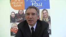Gestion municipale et poème en Béarnais
