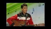 Alhane Wa Chabab 5 - Tizi Ouzou (2 ème Partie) / 2014  (ألحان و شباب ـ  تيزي وزو (الجزء الثاني