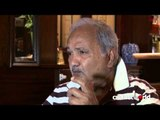 Pakistan Cricket - Under-19s In Good Shape, Says Mushtaq Mohammed - Cricket World TV