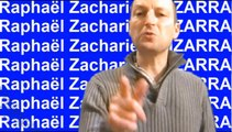 Sermon d'un curé couillu - Raphaël Zacharie de IZARRA Ton anguille a froid aux pieds alors donne-moi ton chapeau carré