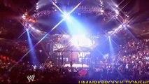 WWE Elimination Chamber 2014 23-02-2014 | WWE Elimination Chamber 2014 Highlights