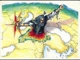 Burhan cacan kürtce sebra dila♫ ♫ zaxo 2012 kurd kurdistan kurdish muzik hewler slemani